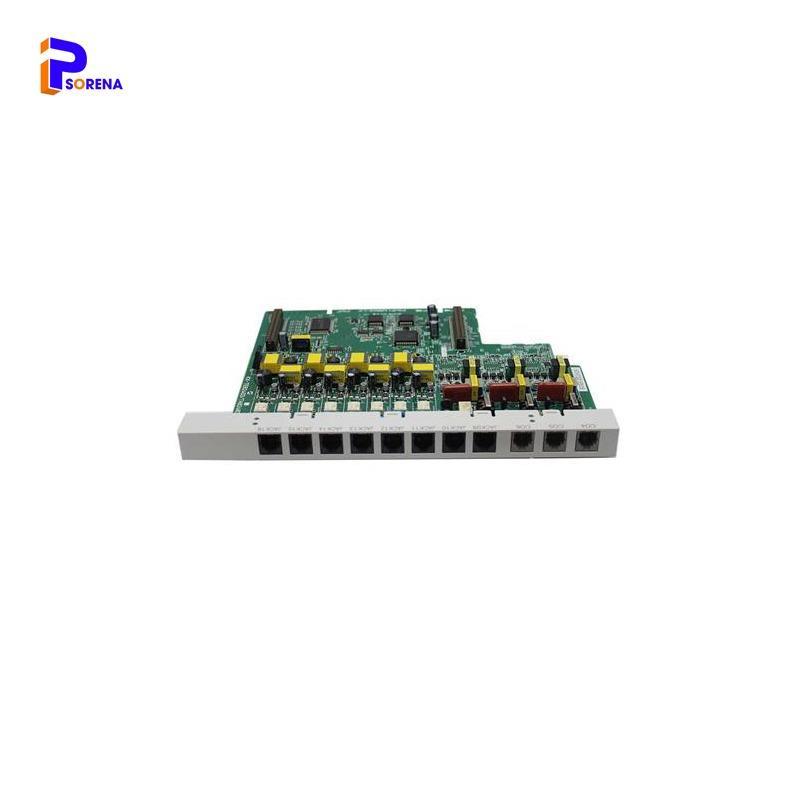تصویر کارت ارتقا دستگاه سانترال پاناسونیک KX-TE82483 Panasonic KX-TE82483 PBX CARD